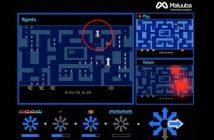 ล้ำหน้าโชว์ maluuba-214x140 AI อัจฉริยะจาก Microsoft ทุบสถิติเอาชนะเกม Pac Man ด้วยคะแนนเต็มสูงสุด