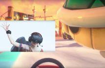 ล้ำหน้าโชว์ mario-kart-VR-214x140 Mario Kart Arcade GP VR ขี่รถปาเต่าแบบสมจริงที่ VR Zone ชินจูกุ