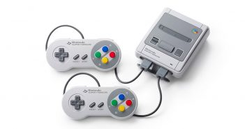 ล้ำหน้าโชว์ mini-super-famicom-feat-351x185 Nintendo Classic Mini Super Famicom เครื่องซูเปอร์ฉบับย่อส่วนมาแล้ว