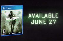 ล้ำหน้าโชว์ modern-warfare-remastered-214x140 Call of Duty: Modern Warfare Remastered เตรียมขายแบบเดี่ยว ไม่ต้องซื้อ Bundle แล้ว