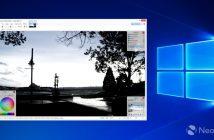 ล้ำหน้าโชว์ paint.net-windows-store-214x140 โปรแกรมแต่งรูปฟรีชื่อดัง Paint.NET เตรียมลง Windows Store