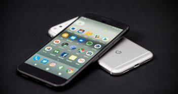 ล้ำหน้าโชว์ pixel-351x185 LG อาจได้ผลิตมือถือ Pixel รุ่นถัดไปแทน HTC