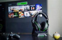 ล้ำหน้าโชว์ razer-consol-headset-1-214x140 Razer เปิดตัวหูฟัง Thresher Ultimate สำหรับเครื่องคอนโซล สองค่าย สองสี ทั้ง PS4 และ Xbox One