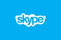 ล้ำหน้าโชว์ โฉมใหม่! Skype 8.0 สำหรับ Android ยกเครื่อง UI ดีไซน์ใหม่ทั้งหมด skype Microsoft