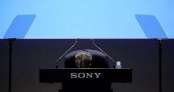 ล้ำหน้าโชว์ Sony ออกมาขอโทษที่บล็อกไม่ให้เล่นเกมข้ามแพลทฟอร์มตลอด 1 ปี Xbox One sony PlayStation 4 Microsoft E3 2017