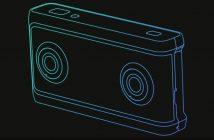ล้ำหน้าโชว์ vr-180-214x140 Google เตรียมเปิดตัวกล้องวิดิโอ VR มุมมอง 180 องศา ตัวใหม่!