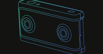 ล้ำหน้าโชว์ vr-180-351x185 Google เตรียมเปิดตัวกล้องวิดิโอ VR มุมมอง 180 องศา ตัวใหม่!
