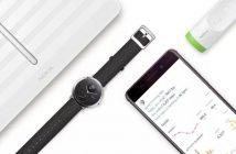 ล้ำหน้าโชว์ withings-214x140 Nokia รีแบรนด์ผลิตภัณฑ์เพื่อสุขภาพ Withings ใหม่ พร้อมเปิดตัวสินค้าใหม่อีกสองรุ่น
