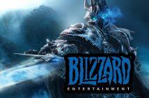 ล้ำหน้าโชว์ 20f1qWB9Ke0uzjOs-1-214x140 Blizzard เตรียมหยุดรองรับ Windows XP และ Vista ตุลาคมนี้