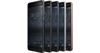 ล้ำหน้าโชว์ Nokia-6-351x185 Nokia จับมือกับ Zeiss เตรียมลุยสนามกล้องโทรศัพท์อีกครั้ง