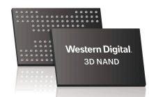 ล้ำหน้าโชว์ WD เปิดตัว BiCS4 ชิป 3D NAND แบบ 96 เลเยอร์ เป็นรายแรกในอุตสาหกรรม WD SSD