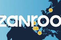 ล้ำหน้าโชว์ Zanroo สตาร์ทอัพ Big Data ของไทย รับทุน 7.4 ล้านเหรียญ เดินหน้าลุยตลาดโลก Zanroo Start Up