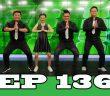 ล้ำหน้าโชว์ cover-136-110x96 รายการล้ำหน้าโชว์ (HD) ตอนที่ 136 วันอาทิตย์ ที่ 9 กรกฎาคม 2560