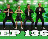 ล้ำหน้าโชว์ cover-136-168x137 รายการล้ำหน้าโชว์ (HD) ตอนที่ 136 วันอาทิตย์ ที่ 9 กรกฎาคม 2560
