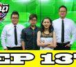 ล้ำหน้าโชว์ cover-137-110x96 รายการล้ำหน้าโชว์ (HD) ตอนที่ 137 วันอาทิตย์ ที่ 23 กรกฎาคม 2560
