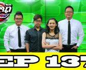 ล้ำหน้าโชว์ cover-137-168x137 รายการล้ำหน้าโชว์ (HD) ตอนที่ 137 วันอาทิตย์ ที่ 23 กรกฎาคม 2560