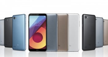 ล้ำหน้าโชว์ dims-1-351x185 LG เปิดตัว LG Q6 สมาร์ทโฟนระดับกลาง จอกว้างเต็มตา ฝาแฝด G6