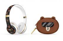 ล้ำหน้าโชว์ http-_bae.hypebeast.com_files_2017_07_beats-by-dre-line-friends-brown-headphone-1-214x140 Line จับมือ Beats by Dre ออกหูฟัง Solo3 Wireless ลายหมีบราวน์!