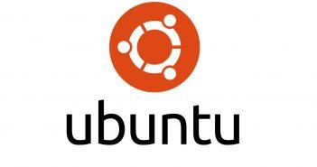 ล้ำหน้าโชว์ logo-ubuntu_st-351x185 Microsoft เพิ่ม Ubuntu ลงใน Windows Store แล้ว ดาวน์โหลดง่าย ไม่ต้องติดตั้งให้ยุ่งยาก
