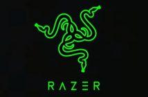 ล้ำหน้าโชว์ razer-214x140 ลือ Razer ผู้ผลิตอุปกรณ์เกมมิ่งชื่อดังจะผันตัวมาผลิตสมาร์ทโฟนสำหรับเล่นเกม