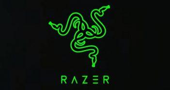 ล้ำหน้าโชว์ razer-351x185 ลือ Razer ผู้ผลิตอุปกรณ์เกมมิ่งชื่อดังจะผันตัวมาผลิตสมาร์ทโฟนสำหรับเล่นเกม
