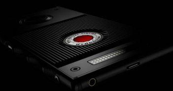 ล้ำหน้าโชว์ red-351x185 Red เปิดตัวโทรศัพท์ Hydrogen One พร้อมหน้าจอแสดงภาพแบบ Hologram