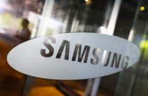 ล้ำหน้าโชว์ samsung-214x140 ซังซุงแซงหน้าอินเทลขึ้นเป็นผู้ผลิตชิปรายใหญ่ที่สุดของโลก