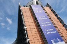 ล้ำหน้าโชว์ shutterstock_342743681-214x140 รายงานจากยุโรประบุ อาชญากรใช้บิตคอยน์น้อยกว่าที่คิด เพราะไม่รู้ว่าใช้อย่างไร