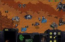 ล้ำหน้าโชว์ starcraft-re-214x140 แฟนๆเฮลั่น! StarCraft Remaster ทำใหม่ภาพสวยชัด 4K มาแน่ 14 ส.ค.นี้