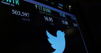 ล้ำหน้าโชว์ ทวิตเตอร์ทดสอบบริการโปรโมตทวีตอัตโนมัติในราคา 3,300 บาทต่อเดือน Twitter
