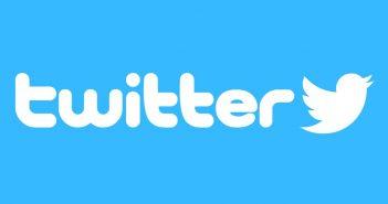 ล้ำหน้าโชว์ twitter-351x185 Twitter อัพเดตใหม่! ให้คุณปิดแจ้งเตือนบุคคลที่ไม่ได้ติดตามคุณ แก้ปัญหาสแปมก่อกวนใจ