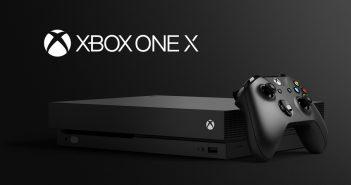 ล้ำหน้าโชว์ xboxonex-351x185 Xbox One จะเป็นเครื่องเกมคอนโซลรุ่นสุดท้ายของ Microsoft