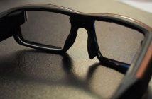 ล้ำหน้าโชว์ BlackBerry-AR-smartglasses-214x140 BlackBerry เตรียมออกแว่นตาอัจฉริยะรองรับเทคโนโลยี AR