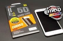ล้ำหน้าโชว์ Commy-5D-Hard-edge-001-214x140 รีวิว กระจกกันรอยCOMMY 5D HARD EDGE เต็มจอ ขอบแข็ง ลงโค้ง !!