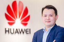 ล้ำหน้าโชว์ Huawei4-214x140 หัวเว่ย เผยยอดขายสมาร์ทโฟนในไทยครึ่งปีแรก 2017 โตขึ้น 8 เท่าตัว