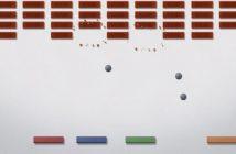 ล้ำหน้าโชว์ Kit-Kat-Breakout-796x398-214x140 Atari โวย Nestle เอาคอนเซ็ปต์เกมเก่าของตนไปทำหนังโฆษณาโดยไม่ขออนุญาต