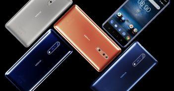 ล้ำหน้าโชว์ Nokia-8-color-351x185 Home