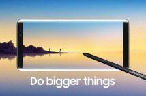 ล้ำหน้าโชว์ Samsung-Galaxy-Note-8-ad-leak-214x140 หลุดสเปค Note 8 จาก Antutu Benchmark ยืนยันใช้หน้าจอ 6.4 นิ้ว แรม 6 GB