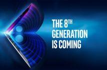 ล้ำหน้าโชว์ Te1W8MNvXw3wikzm-214x140 Intel Core I เจนเนอร์เรชั่น 8 กำลังมา! เตรียมเปิดตัววันที่ 21 สิงหาคมนี้ผ่าน Facebook Live