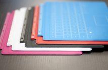ล้ำหน้าโชว์ TouchCovers-214x140 งานข้ามค่ายก็มา ไมโครซอฟท์มีแผนทำ Touch Cover สำหรับ iPad