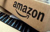 ล้ำหน้าโชว์ amazon-sign-214x140 เพราะแค่วัตถุดิบยังไม่ทันกิน Amazon เตรียมส่งอาหารสำเร็จรูปถึงบ้าน