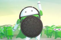 ล้ำหน้าโชว์ android-oreo-release-feat-214x140 เผยชื่อ Android Oreo 8.0 ฮีโร่คนใหม่ ไวกว่าเดิม 2 เท่า! ทรงประสิทธิภาพยิ่งขึ้น!