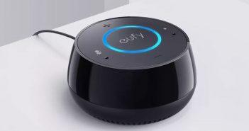 ล้ำหน้าโชว์ anker-alexa-1-351x185 Anker ผลิตลำโพงผู้ช่วย Alexa ราคาแค่พันต้นๆ ถูกกว่า Echo Dot