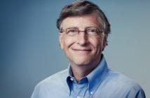 ล้ำหน้าโชว์ bill-gates-1-214x140 บิลเกตส์ บริจาคหุ้นไมโครซอฟท์มูลค่า 153,000 ล้านบาทเข้าการกุศล