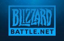 ล้ำหน้าโชว์ blizzard-battle-net-214x140 Blizzard ยอมถอย เปลี่ยนชื่อบริการออนไลน์ Blizzard กลับเป็น Battle.net