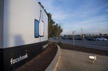 ล้ำหน้าโชว์ facebook-office-214x140 เฟซบุ๊คเข้าซื้อกิจการ Fayteq ผู้พัฒนาซอฟต์แวร์ด้านคอมพิวเตอร์วิทัศน์
