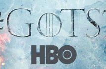 """ล้ำหน้าโชว์ gots7-214x140 HBO โดนแฮกเกอร์ฉกข้อมูลสคริปต์ """"Game of Thrones"""" หวังเรียกค่าไถ่"""