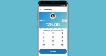 ล้ำหน้าโชว์ gsmarena_001-1-351x185 Skype อัพเดต! สามารถส่งเงินผ่านระบบ PayPal จากแอพฯ Skype บนมือถือได้