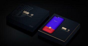 ล้ำหน้าโชว์ gsmarena_002-5-351x185 Oppo เปิดตัว R11 Barcelona Edition เปิดขายวันที่ 18 สิงหาคมนี้ ที่ประเทศจีน