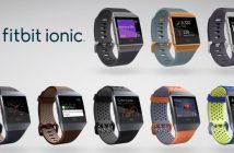 ล้ำหน้าโชว์ gsmarena_003-9-214x140 Fitbit เปิดตัว Smartwatch ตัวแรก เตรียมวางจำหน่ายตุลาคมนี้เริ่มต้นที่อเมริกา
